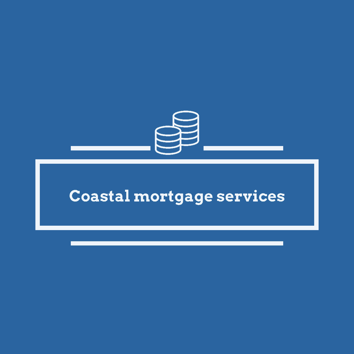 Coastalmortgageservices